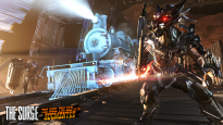 The Surge - Screenshots - Bild 4