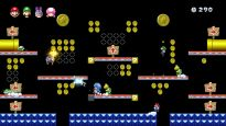New Super Mario Bros. U Deluxe - Screenshots - Bild 14