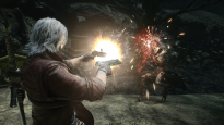 Devil May Cry 5 - Screenshots - Bild 13