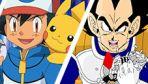 Die 10 größten Geheimnisse und Easter-Eggs in Pokémon - Special