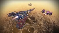 Destiny 2 - Screenshots - Bild 26