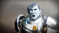 Destiny 2 - Screenshots - Bild 15