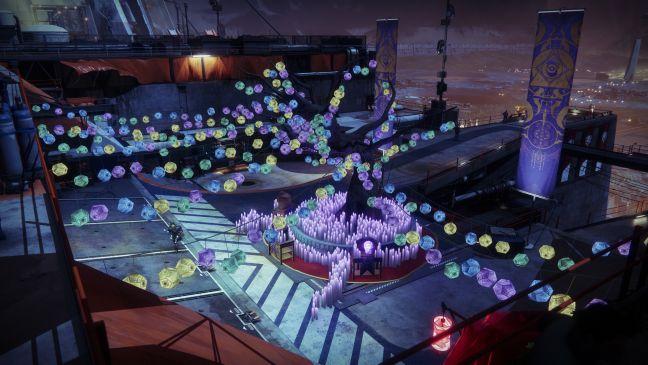 Destiny 2 - Screenshots - Bild 2