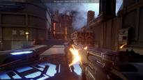 Project Nova - Screenshots - Bild 2