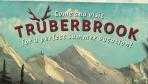 Trüberbrook - Komplettlösung