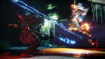 Destiny 2 - Screenshots - Bild 38