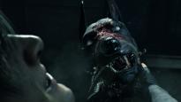 Resident Evil 2 - Screenshots - Bild 16