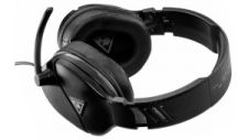 Turtle Beach Recon 200 - Test