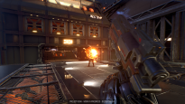 Project Nova - Screenshots - Bild 4
