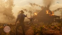 Red Dead Redemption 2 - Screenshots - Bild 9