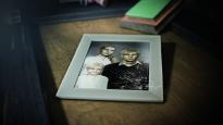 Resident Evil 2 - Screenshots - Bild 9