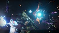 Destiny 2 - Screenshots - Bild 22
