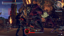 God Eater 3 - Screenshots - Bild 2