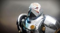 Destiny 2 - Screenshots - Bild 13