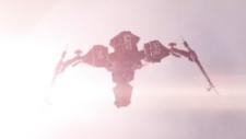 EVE: Echoes - Screenshots