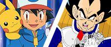 Die 10 größten Geheimnisse und Easter-Eggs in Pokémon