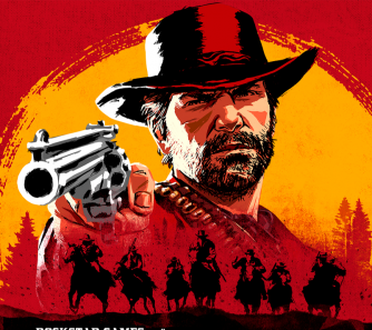 Red Dead Redemption 2 - News