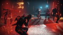 Destiny 2 - Screenshots - Bild 40