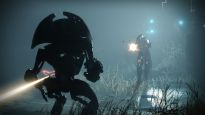 Destiny 2 - Screenshots - Bild 34