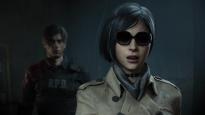 Resident Evil 2 - Screenshots - Bild 15