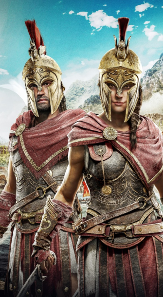 10 Tipps & Tricks zu Assassin's Creed Odyssey - Special