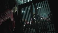 Resident Evil 2 - Screenshots - Bild 12