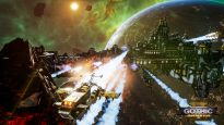 Battlefleet Gothic: Armada II - Screenshots - Bild 10