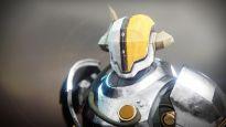 Destiny 2 - Screenshots - Bild 14