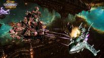 Battlefleet Gothic: Armada II - Screenshots - Bild 2