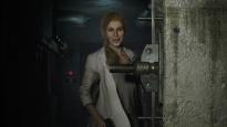 Resident Evil 2 - Screenshots - Bild 8