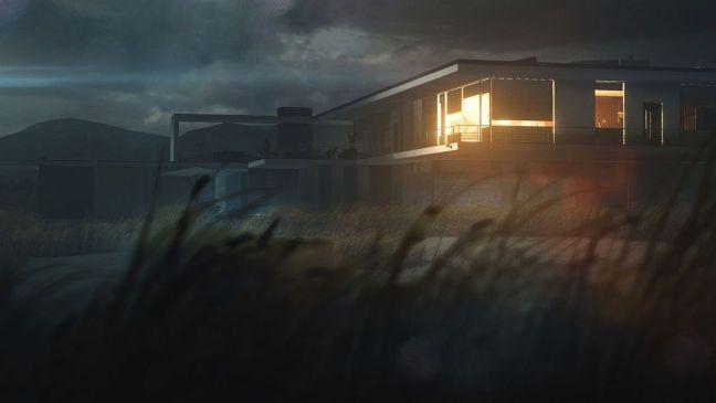 Hitman 2 - Screenshots - Bild 1