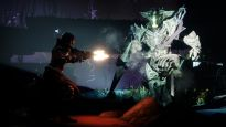 Destiny 2 - Screenshots - Bild 37