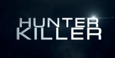 Hunter Killer Gewinnspiel - Gewinnspiel