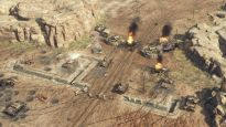 Sudden Strike 4 - Screenshots - Bild 15