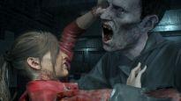 Resident Evil 2 - Screenshots - Bild 5