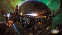 Battlefleet Gothic: Armada II - Screenshots - Bild 4