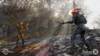 Fallout 76 - Screenshots - Bild 2
