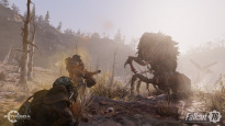 Fallout 76 - Screenshots - Bild 7