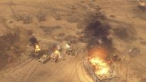 Sudden Strike 4 - Screenshots - Bild 13