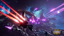 Battlefleet Gothic: Armada II - Screenshots - Bild 5