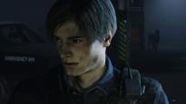 Resident Evil 2 - Screenshots - Bild 23