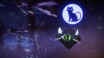 Destiny 2 - Screenshots - Bild 30