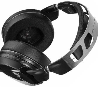 Turtle Beach Atlas One / Elite Atlas - Test