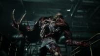 Resident Evil 2 - Screenshots - Bild 18
