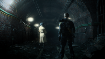 Resident Evil 2 - Screenshots - Bild 21