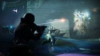 Destiny 2 - Screenshots - Bild 36