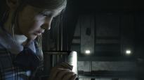 Resident Evil 2 - Screenshots - Bild 24