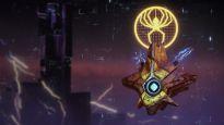 Destiny 2 - Screenshots - Bild 31