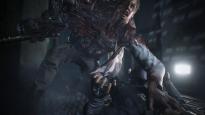 Resident Evil 2 - Screenshots - Bild 22
