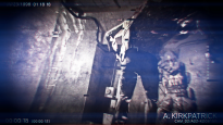 Resident Evil 2 - Screenshots - Bild 10